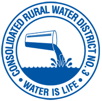 Shawnee Consolidated Rural Water District No. 3